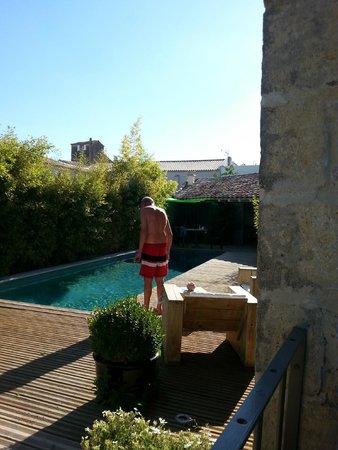 le mas de la brune. Le Mas Des Brune - Prices \u0026 Guest House Reviews (Aigues-Mortes, France) TripAdvisor De La