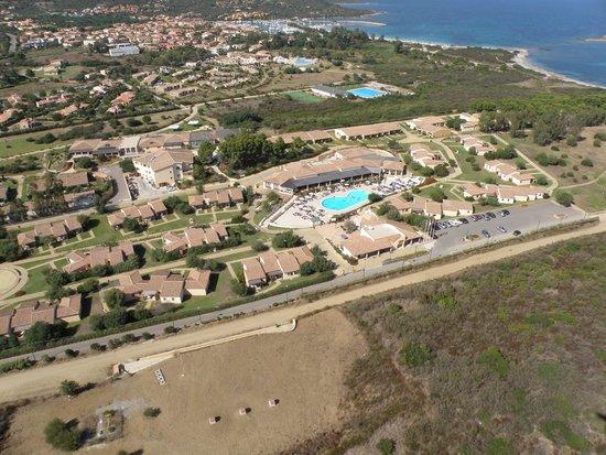 Photo of Sporting Hotel Budoni