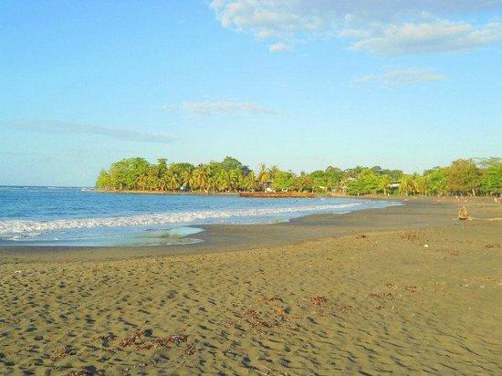 Las casitas de playa negra bewertungen fotos preisvergleich puerto viejo costa rica - Casitas de playa ...