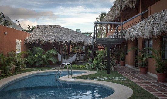 Casa Xiloe