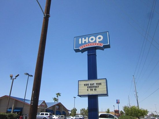 Hook up in yuma