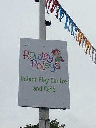 Rowley Poleys