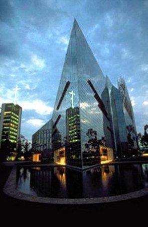 Best Western Plus Suites Hotel: Area Attraction