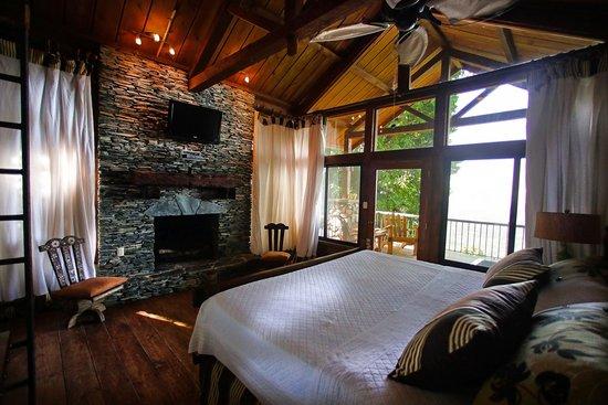 Jamaca de dios hospitalidad updated 2018 prices guest for Villas en jarabacoa