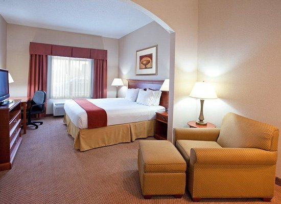HD wallpapers hotels with jacuzzi in room in detroit michigan