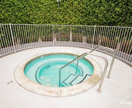 Sportsmens Lodge Hotel Los Angeles Tripadvisor