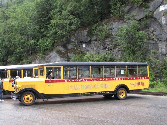 Happy Tours Car Rental Review
