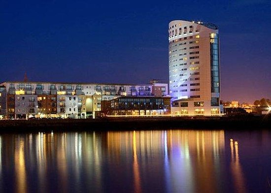 Photo of Clarion Hotel Limerick