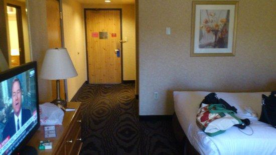 Texas station gambling hall & hotel tripadvisor planning a casino night