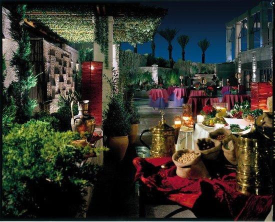 Four Seasons Hotel Amman Updated 2017 Reviews Amp Price Comparison Jordan Tripadvisor