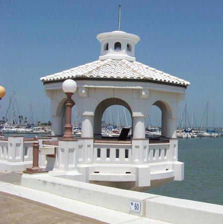Staybridge Suites Corpus Christi: Corpus Christi Marina