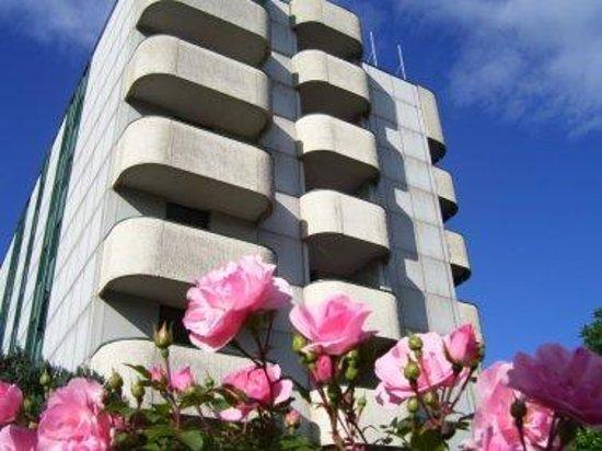 Photo of Euro Hotel Fiano Romano