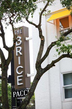 Photo of The Brice, A Kimpton Hotel Savannah