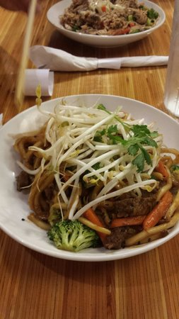 the 10 best restaurants near cinebarre arboretum in charlotte nc rh tripadvisor com