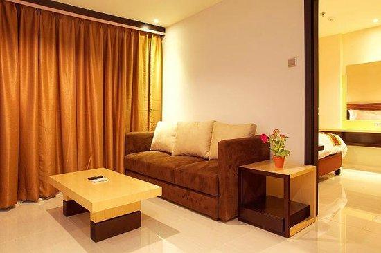 nagoya mansion hotel residence 26 6 4 updated 2019 prices rh tripadvisor com