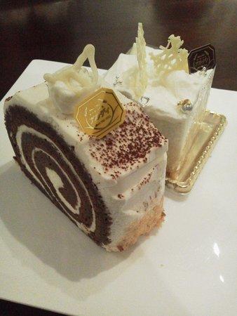 Cake House Hardi