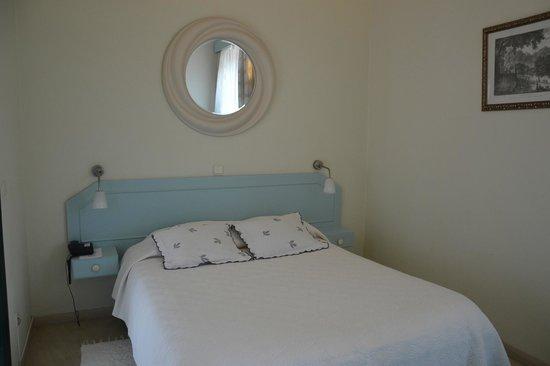 Hotel Nova Sintra : Номер 12