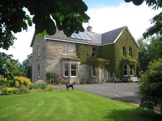 Preston Farmhouse