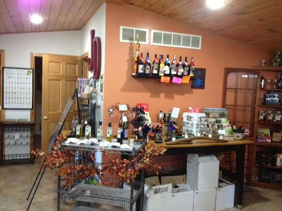 JD Wine Cellars - Good stuff for sale!