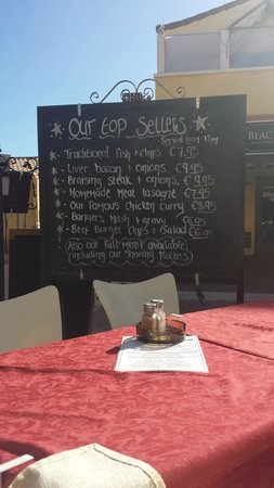 Country Kitchen, Golf del Sur - Restaurant Reviews, Phone Number ...