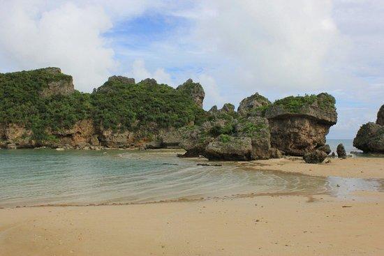 満天の星空 - Picture of Hamahiga-jima Island, Uruma - TripAdvisor