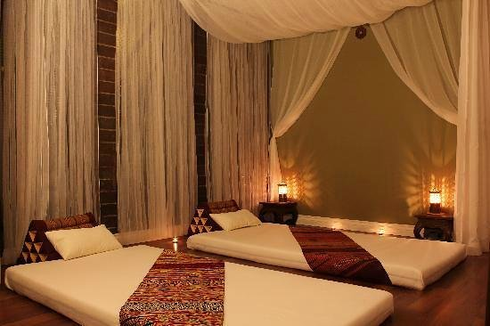 The Couples Spa Nyc Reviews