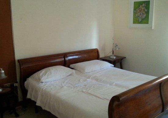 camera da letto - Foto di B&B Il Dormiglione, Civitanova ...