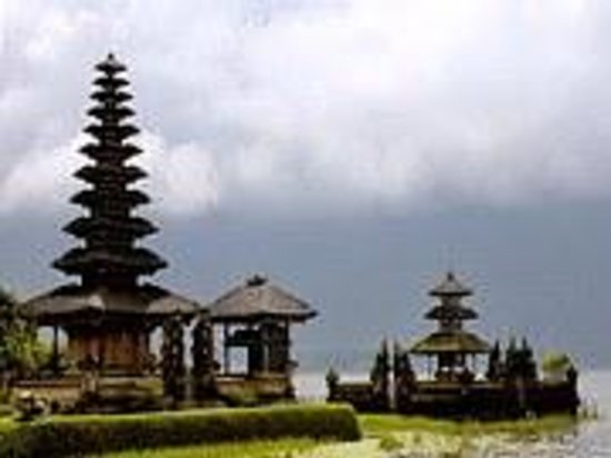 travel2bali - Day Tours