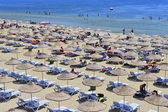 Florya Beach Istanbul 2018 All You Need To Know Before Go With Photos Tripadvisor