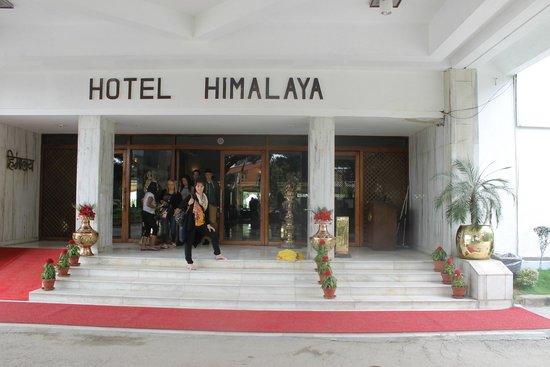 Terraza Del Restaurante  Picture Of Hotel Himalaya, Patan. FX Hotel ZhongHua ShiJiaZhuang. The Madsen Boutique Hotel. Quality Suites Garden Hotel. San Jose Grand Tara Hotel. Centara Duangtawan Hotel. Erzsebet Grand Hotel. Thaba Ya Batswana Eco Hotel And Spa. Kavalier Hotel