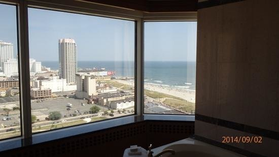 Bally's Atlantic City: our view