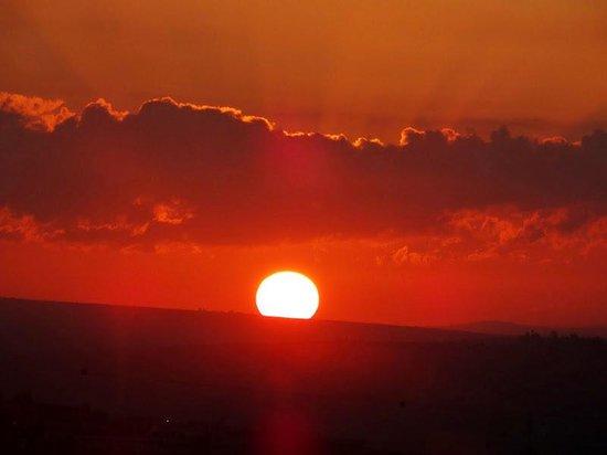 Gidona Israel  City new picture : ... du soleil 1: fotografía de Gilboa Guest House, Gidona TripAdvisor