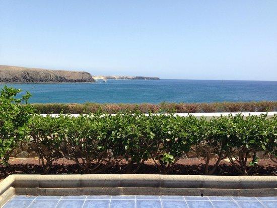 THe Mirador Papagayo : Vistas a Playa Papagayo Hab.160