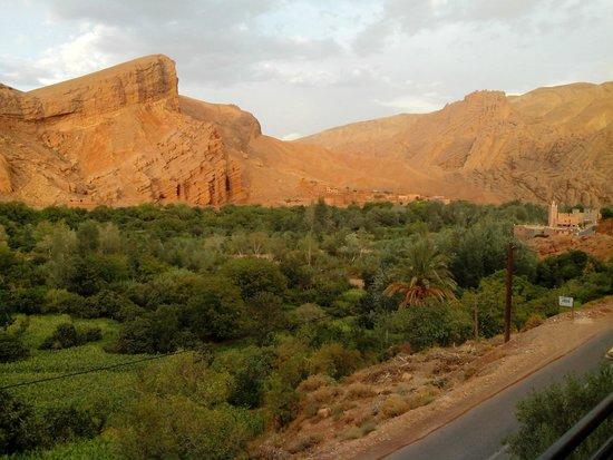 Desert Dream: Diese Felsen gibt es nur hier und in Katalanien
