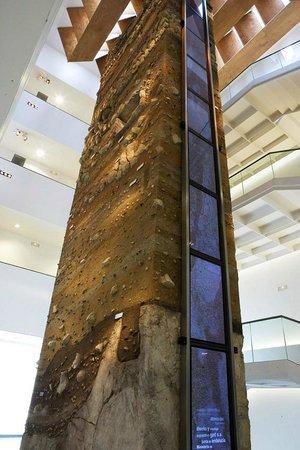 Museo di Almeria