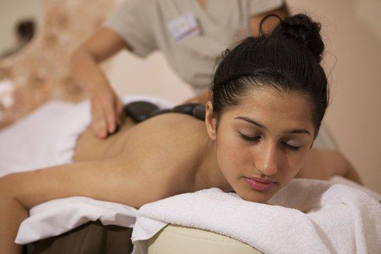 masajes para adultos puerto rico
