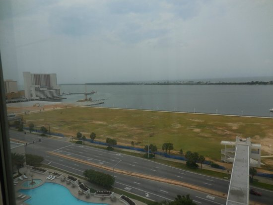 Hotel Rooms Mississippi Gulf Coast