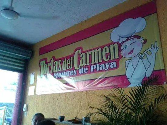 Paraiso Azul's -Casa De Gopala: restaurant