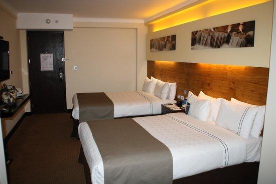 Sonesta Hotel Cusco: Sonesta Cuzco 2