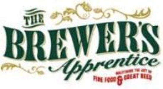The Brewer's Apprentice: The Brewers