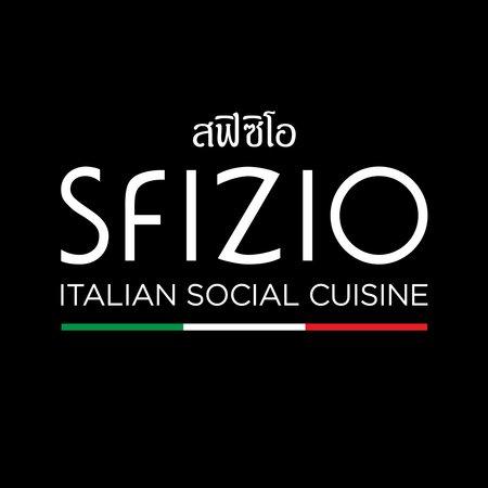 Photo of Italian Restaurant Sfizio Restaurant Bangkok - Italian Social Cuisine at 44/4 Sukhumvit Soi 21 (asoke), Bangkok 10110, Thailand