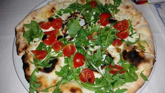 Ristorante Pizzeria Nordest