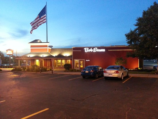 Bob evans adrian restaurant reviews phone number for Adrian fish restaurant