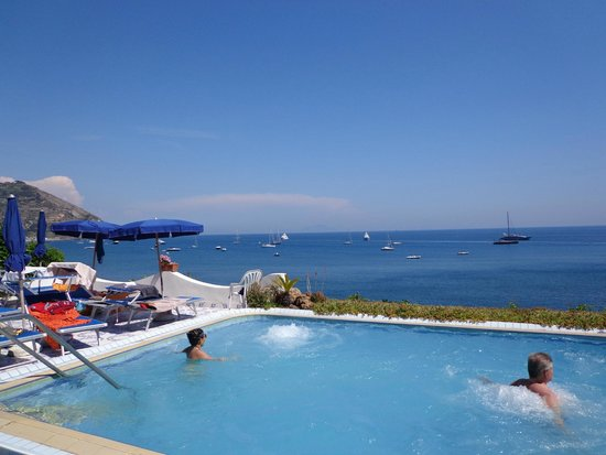 Hotel Casa Rosa Bewertungen Fotos Amp Preisvergleich Sant