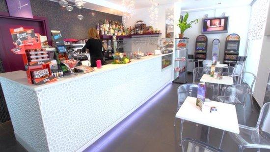 Piper caffe