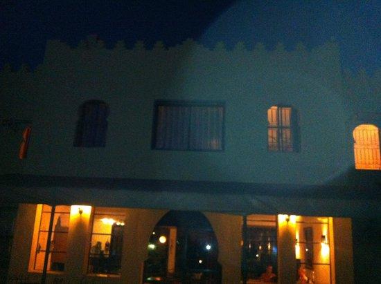 Riad Le Ksar de Fes: Magnifique