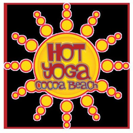 ‪Hot Yoga Cocoa Beach‬