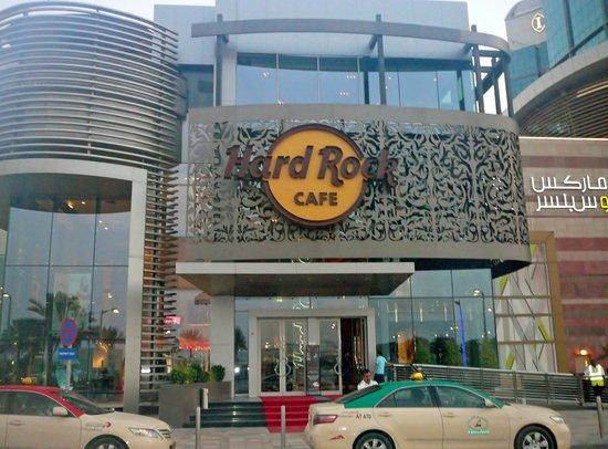 Cafe  Rock City Reviews
