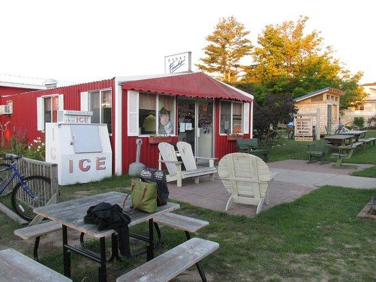 Breakfast Restaurants In Beaver County