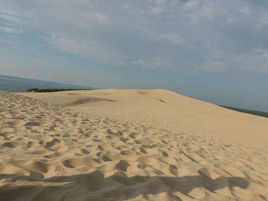 dune du pilat photo de dune du pilat la teste de buch tripadvisor. Black Bedroom Furniture Sets. Home Design Ideas